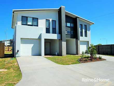1/30 Halifax Place, Rural View 4740, QLD House Photo