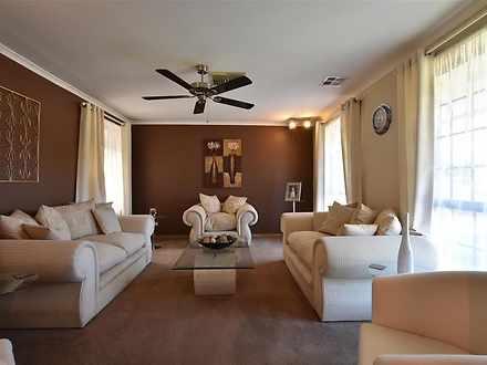 4 Hazelwood Court, Morphett Vale 5162, SA House Photo