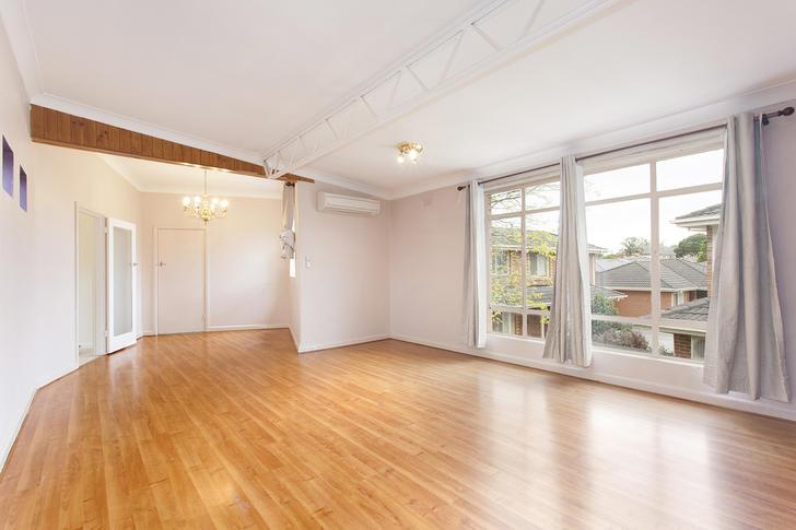 6/601 North Road, Ormond 3204, VIC Apartment Photo
