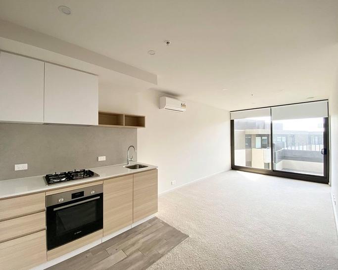 B401 & B803/10 Station Street, Caulfield North 3161, VIC Apartment Photo