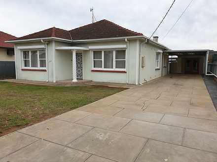 154 Crittenden Road, Findon 5023, SA House Photo