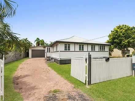 15 Brooks Street, Railway Estate 4810, QLD House Photo