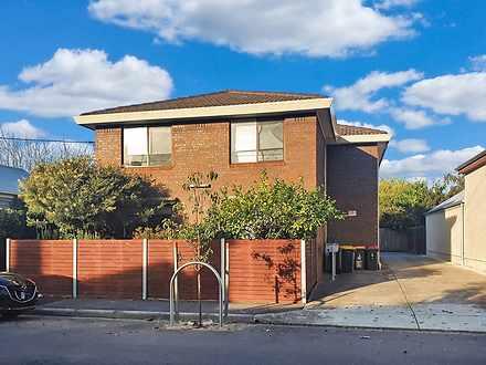 4/19 Barnett Street, Kensington 3031, VIC Apartment Photo