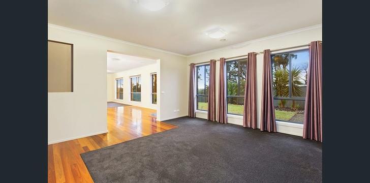 18 Poorinda Crescent, Kangaroo Flat 3555, VIC House Photo