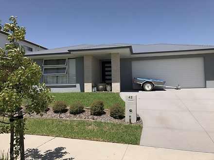 42 Rockmaster Street, Chisholm 2322, NSW House Photo