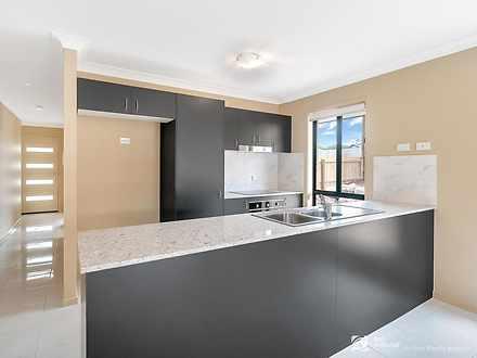 1/3 Bulloo Crescent, Brassall 4305, QLD Duplex_semi Photo
