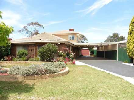 15 Wilkinson Street, Hoppers Crossing 3029, VIC House Photo