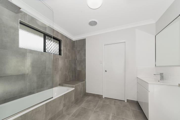 14 Karingal Close, Douglas 4814, QLD House Photo
