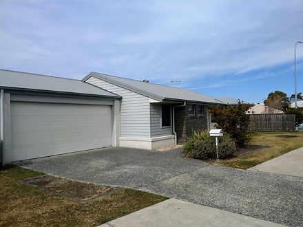 83 William Boulevard, Pimpama 4209, QLD House Photo