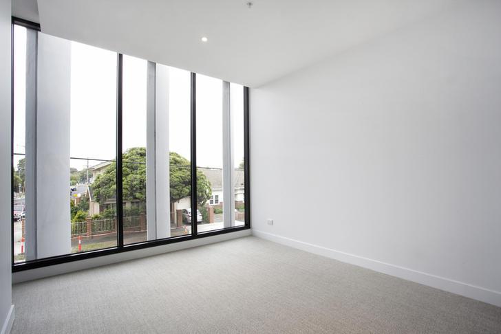106/276 Neerim Road, Carnegie 3163, VIC Apartment Photo