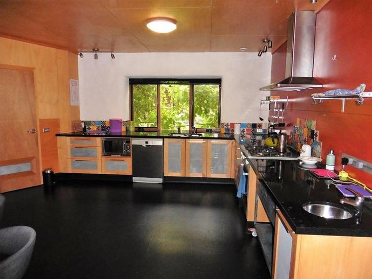 35 Centre Avenue, Werribee 3030, VIC House Photo