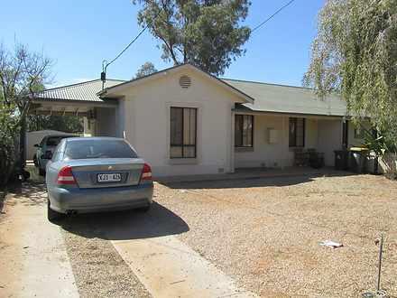 21 Jensen Street, Port Pirie 5540, SA Duplex_semi Photo