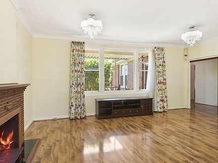 39 Samuel Street, Ryde 2112, NSW House Photo