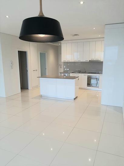 293 Angas Street, Adelaide 5000, SA Unit Photo