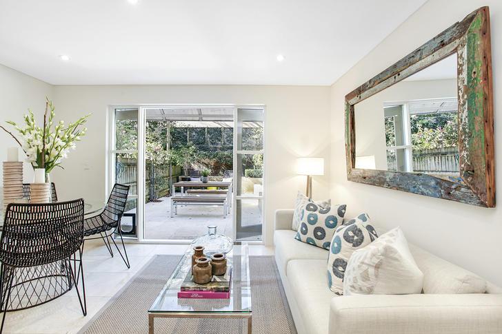 19 Mckell Street, Birchgrove 2041, NSW House Photo