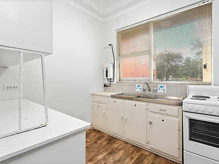 9/173 Willarong Road, Caringbah 2229, NSW Apartment Photo