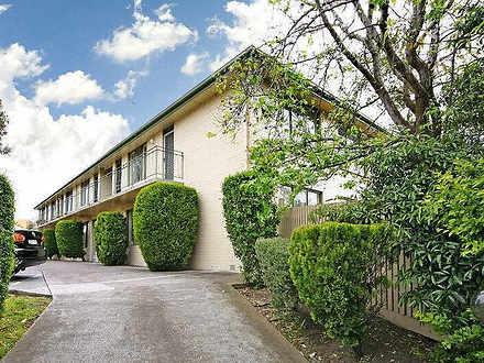 11/100 Claremont Avenue, Malvern 3144, VIC House Photo