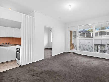 6/18 Searl Road, Cronulla 2230, NSW Apartment Photo