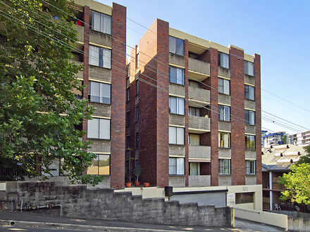 3/211 Wigram Road, Forest Lodge 2037, NSW Apartment Photo