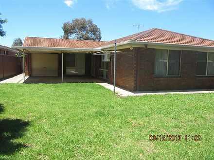 15 Stilt Close, Hinchinbrook 2168, NSW House Photo