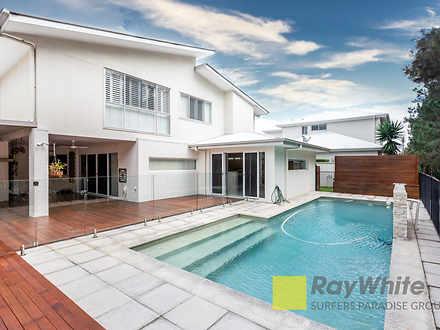 16 Rhodium Crescent, Hope Island 4212, QLD House Photo