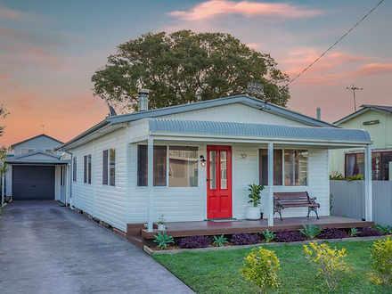 32 Davis Avenue, Davistown 2251, NSW House Photo