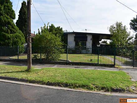 14 Tyquin Street, Laverton 3028, VIC House Photo