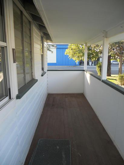 28 Evans Street, Pittsworth 4356, QLD House Photo