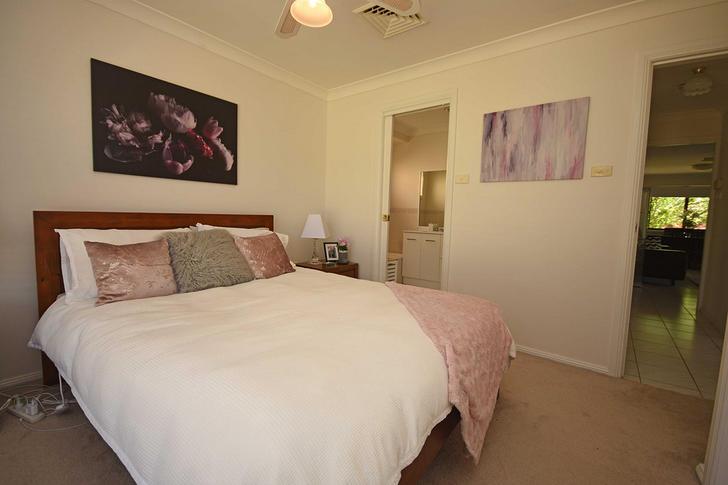 8 Jack William Drive, Dubbo 2830, NSW House Photo