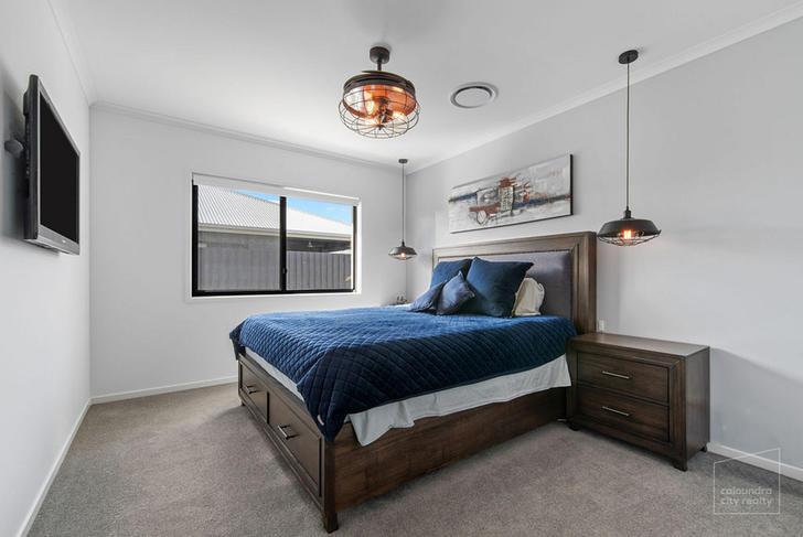 21 Olivia Crescent, Nirimba 4551, QLD House Photo