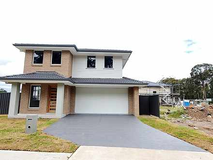 29 Antill Street, Thirlmere 2572, NSW House Photo
