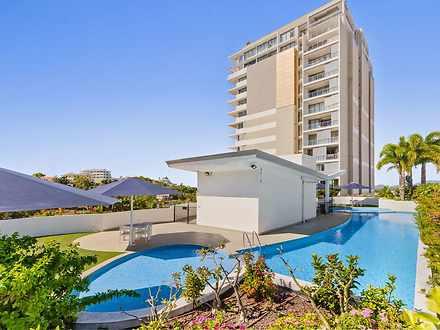 1601/106 Denham Street, Townsville City 4810, QLD Apartment Photo