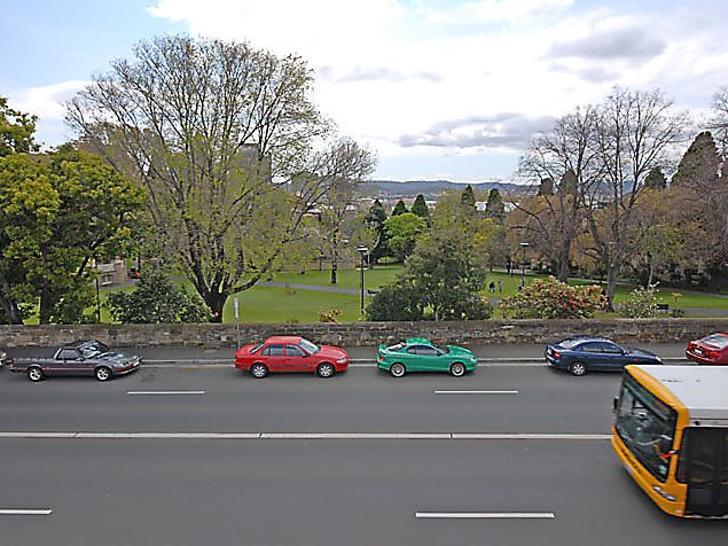 6/9 Sandy Bay Road, Hobart 7000, TAS Apartment Photo