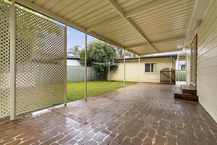 18 Templar Street, Blacktown 2148, NSW House Photo