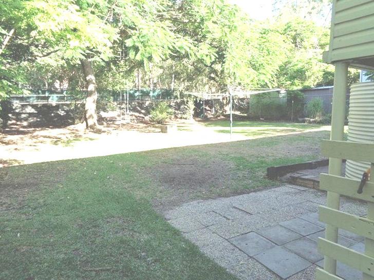 37 Bramcote Street, Chermside West 4032, QLD House Photo