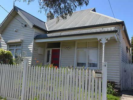 14 Smith Street, Coburg 3058, VIC House Photo