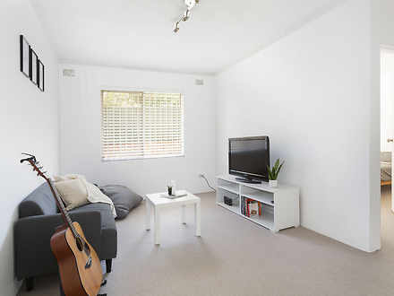 1/11 Bayley Street, Marrickville 2204, NSW Apartment Photo