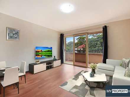 21/494-496 President Avenue, Kirrawee 2232, NSW Apartment Photo