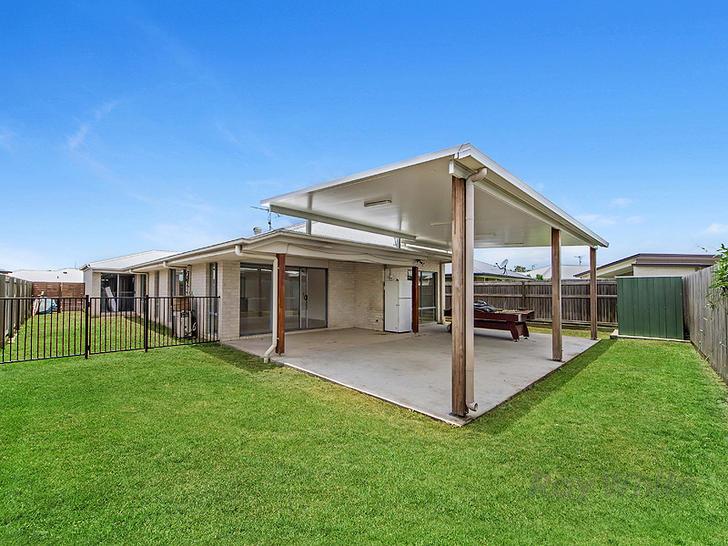 3 Sugar Gum Place, Ormeau 4208, QLD House Photo