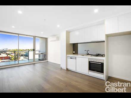 813/1 - 11 Moreland Street, Footscray 3011, VIC Apartment Photo