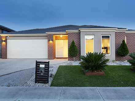 19 Boathaven Road, Point Cook 3030, VIC House Photo