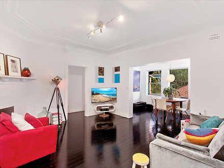 10/10 Eustace Street, Manly 2095, NSW Apartment Photo