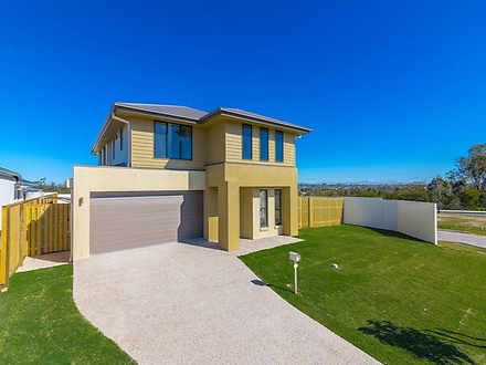 38 Eagle Parade, Rochedale 4123, QLD House Photo