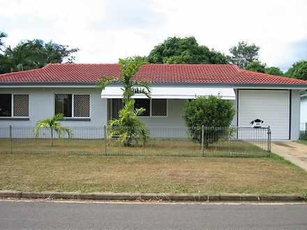 40 Albert Street, Cranbrook 4814, QLD House Photo