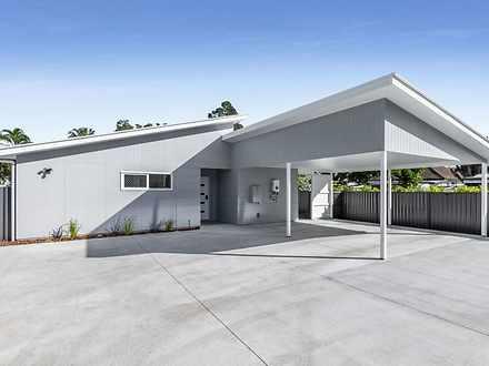81A Queenstown Avenue, Boondall 4034, QLD Studio Photo
