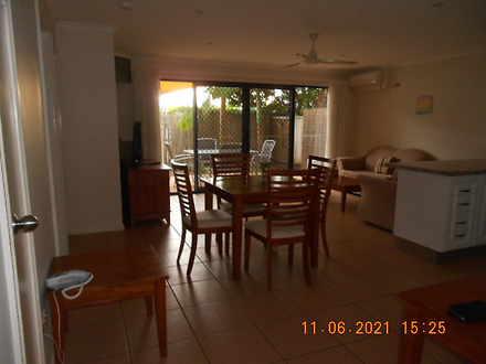 113/151-153 Mudjimba Beach Road, Mudjimba 4564, QLD Unit Photo