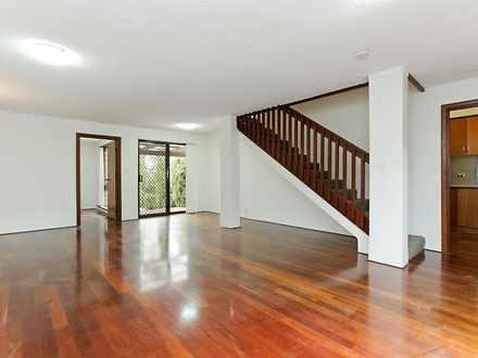 3/45 Pier Street, East Fremantle 6158, WA House Photo