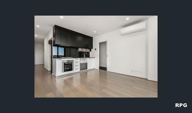 603/4-8 Breese Street, Brunswick 3056, VIC Apartment Photo