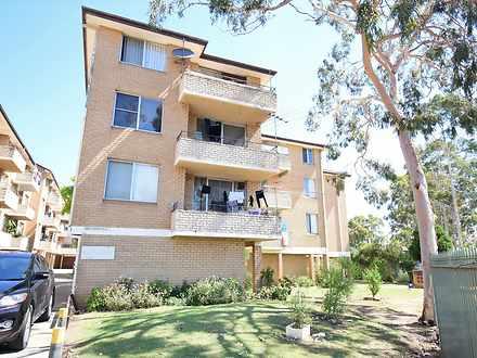 12/120 Cabramatta Road, Cabramatta 2166, NSW Unit Photo