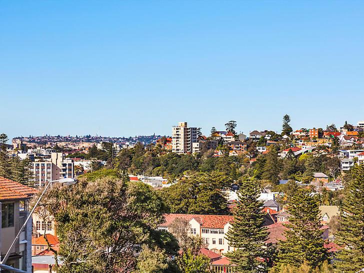 7/81 Queenscliff Road, Queenscliff 2096, NSW Apartment Photo